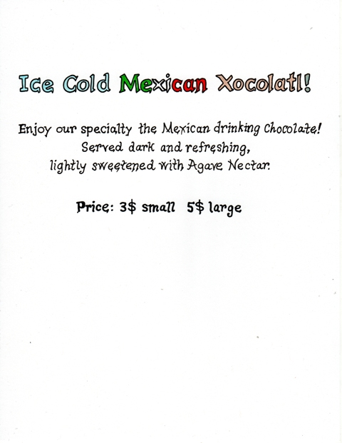 Ice_cold_mexican_xocolatl