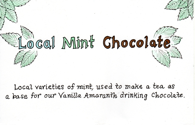 Mint_chocolate