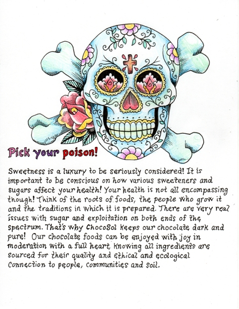 Pick_your_poison