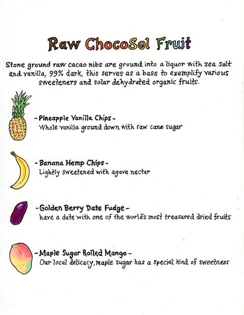 Raw_chocosol_fruit