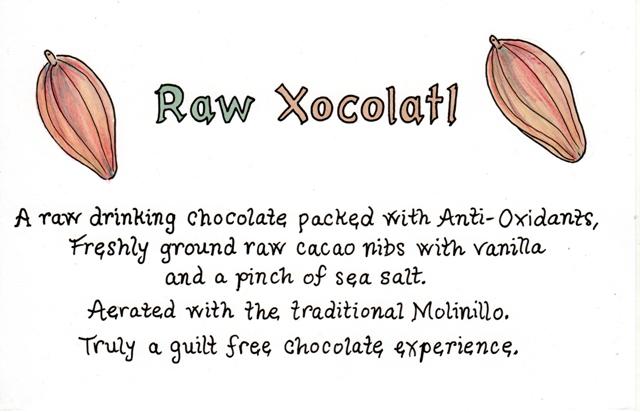 Raw_xocolatl
