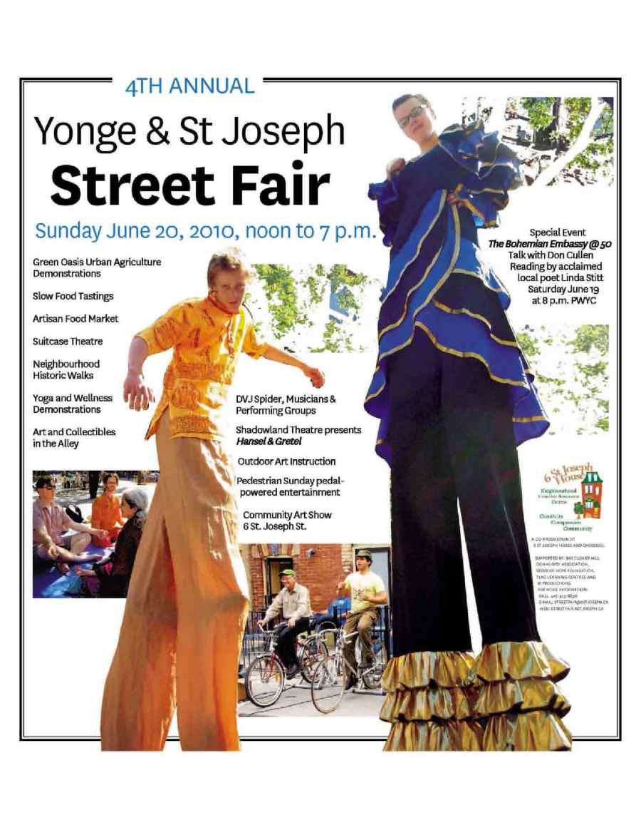 Streetfairjune2010yongestjosep