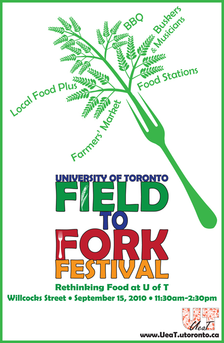 Field_to_fork