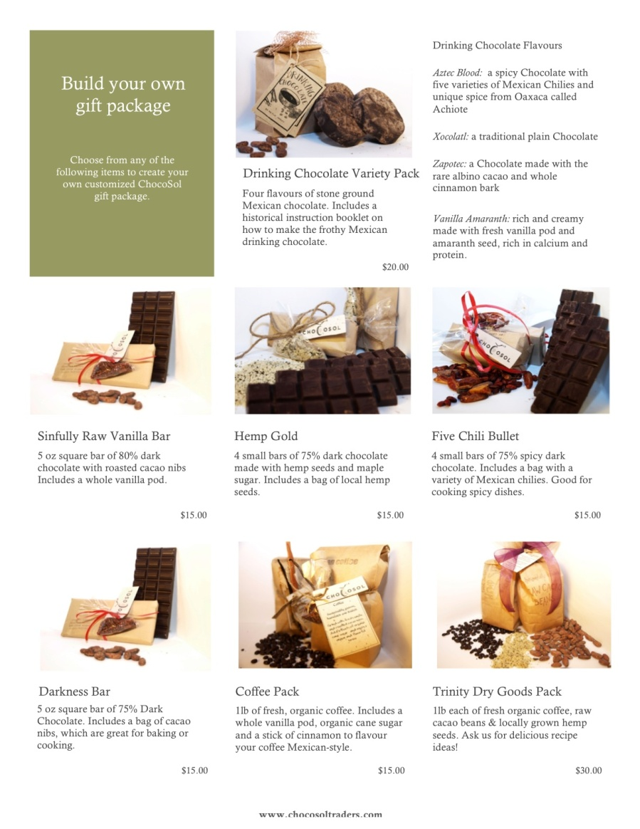 Chocosol_holidaygiftpackages3