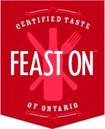 feastON_logo