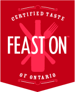 feastON_logo