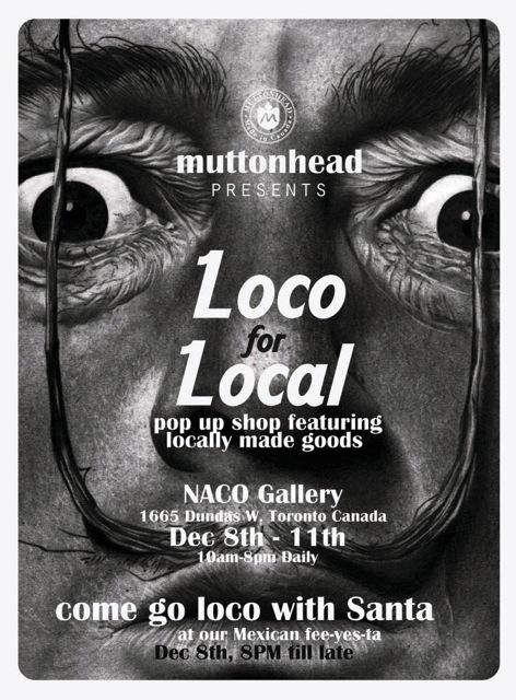 Loco4local1