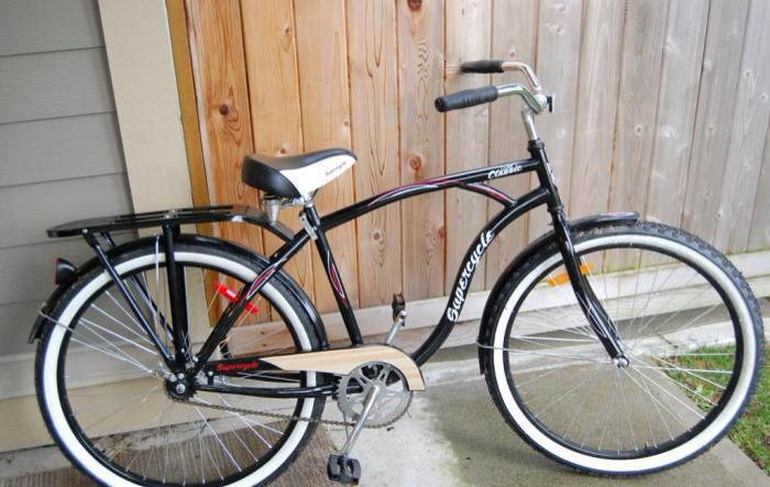 Bicycle_for_raffle_dec_2012