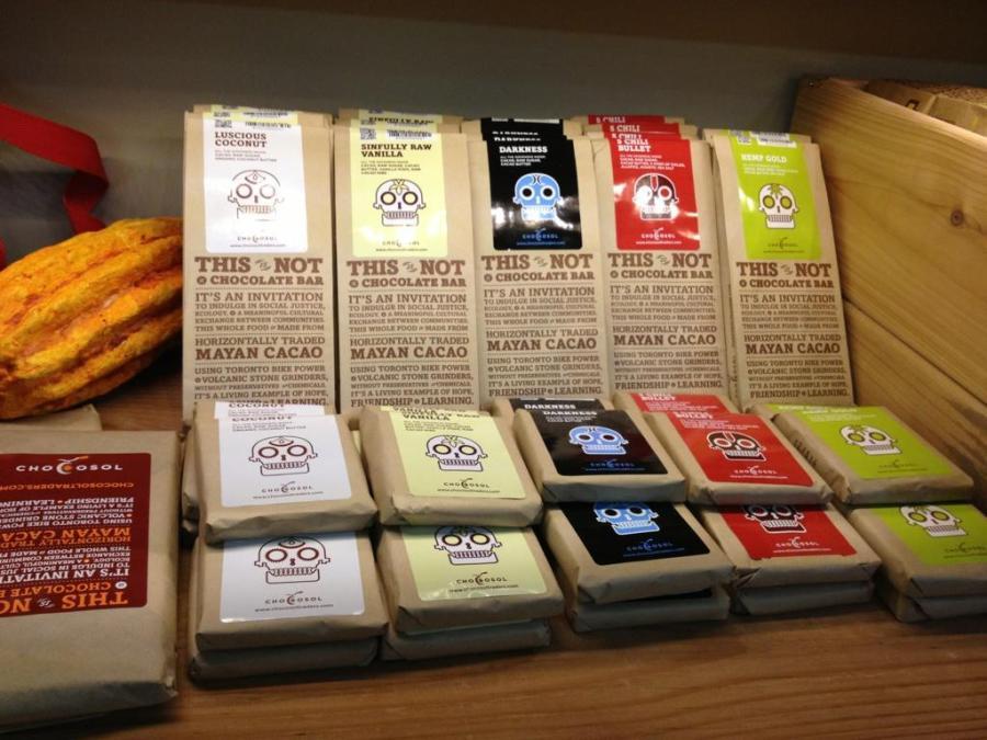 Chocosol_packaging_dec_2012