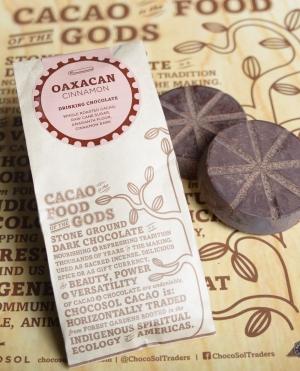 b-rs-oaxacan-cinnamon