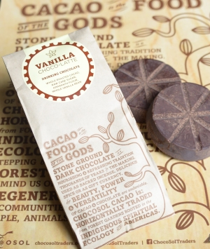 b-rs-vanilla-chocolatte