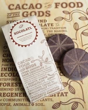 b-rs-xocolatl