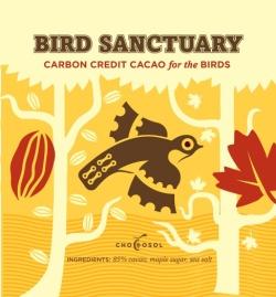 bird_sanctuary_2016_cmyk_outlined