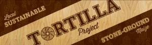 ChocoSol Tortilla Project