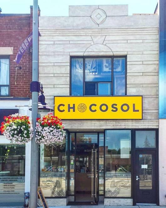 chocosol .jpg