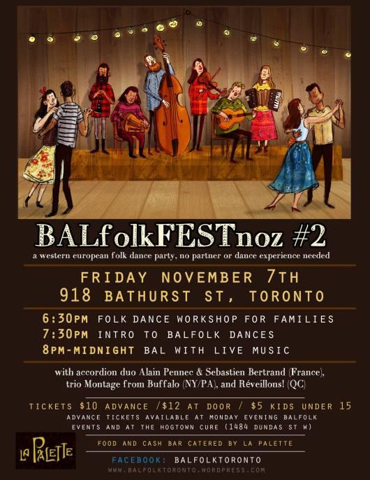 Poster BALfolkFESTnoz #2 Nov2014