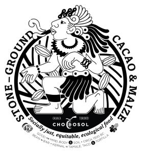 chocosol