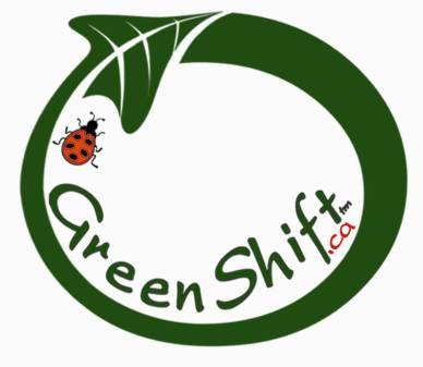 greenshif_insignia_op_800x696