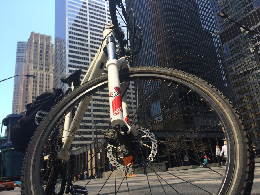 Bike Delivery 5.JPG