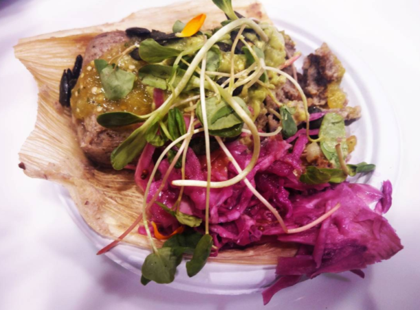 Tamale-organicnutritionista