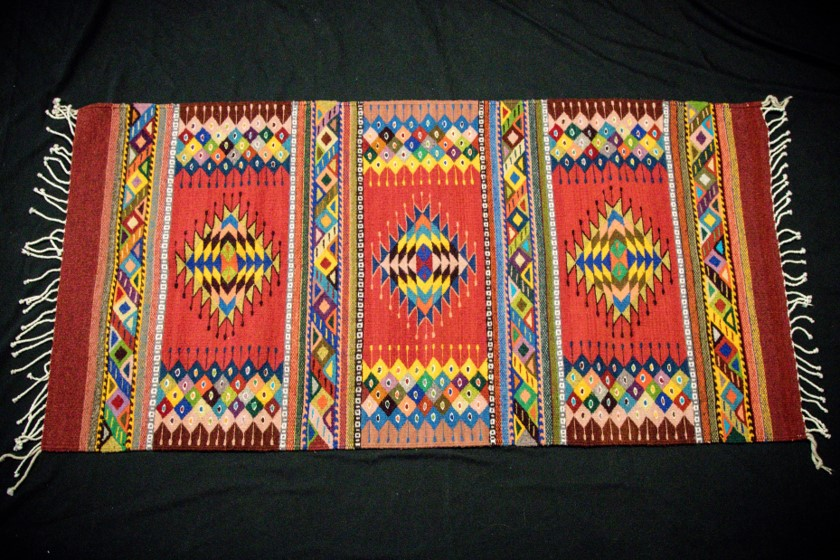 Tapestry1.1