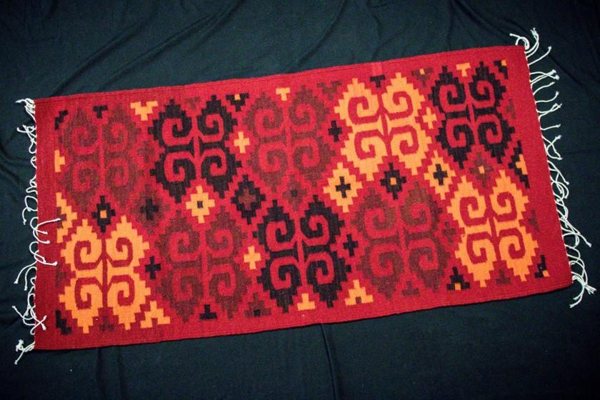 Tapestry4.1